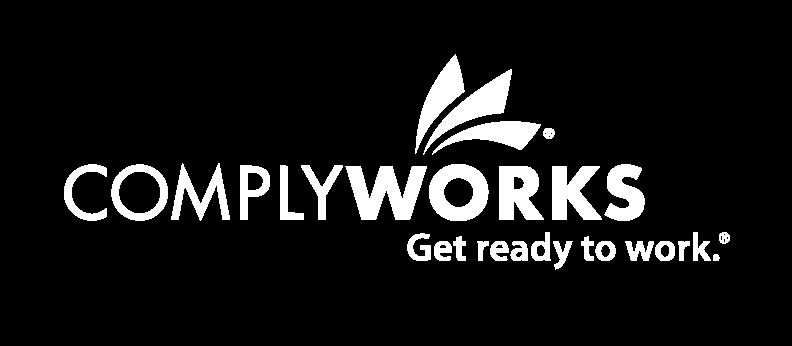 complyworks-logo