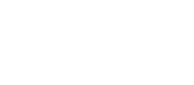 enform-logo