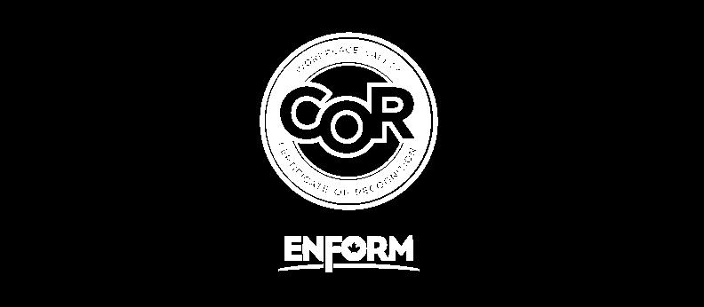 enform-logo