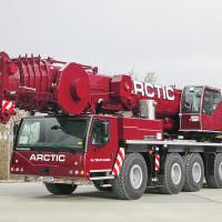 Arctic LTM 1220-5.2  94706 (1)