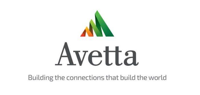avetta-logo_1459581653-702x336